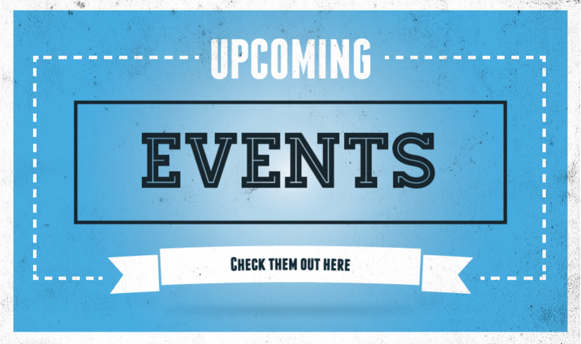 Upcoming-Events-01-843x499